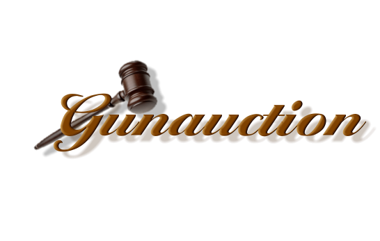Gunauction